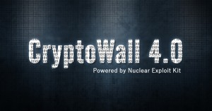 infection cryptowall 4